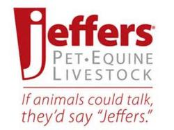 Jeffers Pet Supply